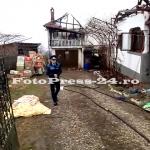 incendiu casa Mioarele-Arges  (10)