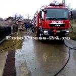 incendiu casa Mioarele-Arges  (11)