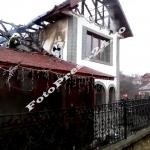 incendiu casa Mioarele-Arges  (12)