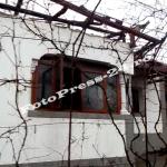 incendiu casa Mioarele-Arges  (4)
