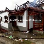 incendiu casa Mioarele-Arges  (9)
