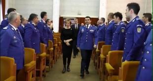 jandarmerie-principesa-margareta- (5)