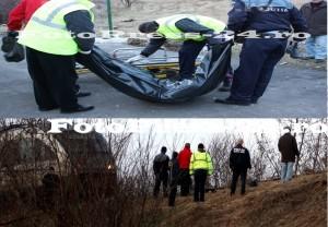 sinucidere-FotoPress24.ro-foto-Mihai-Neacsu-15
