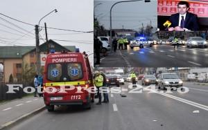 Accident-motocicleta-deputat-Radu-Vasilica-Maracineni-FotoPress-24ro-11