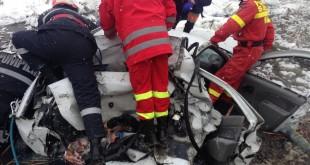 AccidentMortalCotmeana01