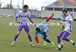 Amical FC Arges - Vedita Colonesti (1)