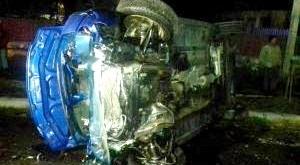 AutoRasturnatLunca01