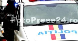 IPJ-Arges-fotopress24-42