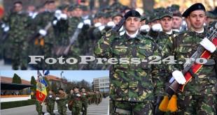 Mihai-Viteazul-Pitesti-fotopress-24.ro-44