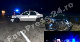 accident-fotopress24-1