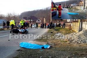 accident-mortal-motocicleta-Budeasa-FotoPress24-1