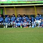 amical CS Mioveni- Chindia Targoviste (1)