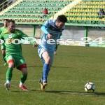 amical CS Mioveni- Chindia Targoviste (10)
