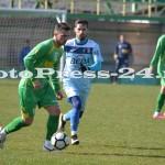 amical CS Mioveni- Chindia Targoviste (11)