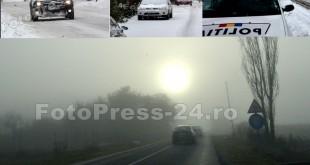 avertizare-vreme-rea-fotopress24-11