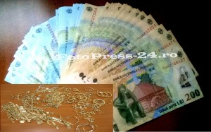 bani si aur