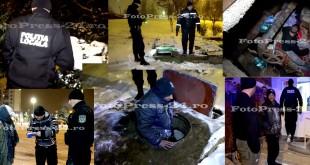 politia locala in ajutorul oamenilor de pe strazi