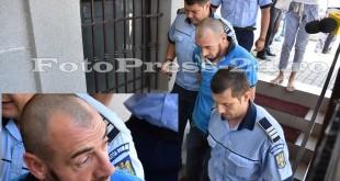roman-acuzat-de-terorism-arges-fotopress-24ro-11