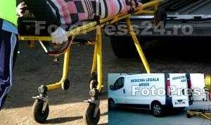spanzurat -fotopress24-7