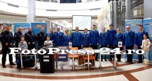 168 jandarmerie mall - fotopress-24 (6)
