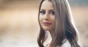 Livyka Stirbu Sokolov