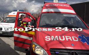 accident maracineni - fotopress 24 (3)