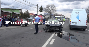 accident maracineni - fotopress 24 (4)