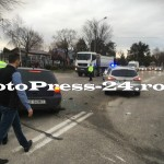 accident stadion fotopress-24.ro  (4)