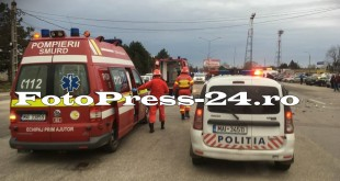 accident stadion fotopress-24.ro  (6)