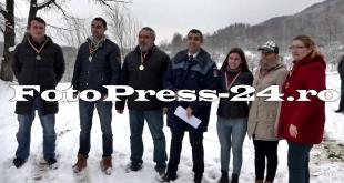 cupa presei la Tir- fotopress-24 (13)