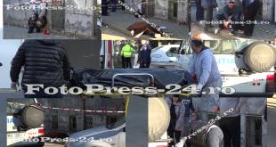gasit mort in strada- fotopress24 (8)