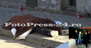 gasit-mort-in-strada-fotopress24ro (1)