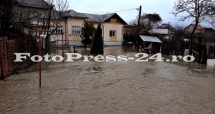inundatii arges (11)