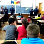 ipj arges preventie elevi (4)