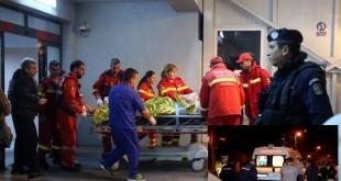 spital judecatoare suicid- fotopress24.o