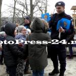 ziua portilor deschise jandarmeria arges- fotopress-24 (1)