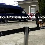 ziua portilor deschise jandarmeria arges- fotopress-24 (11)