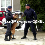 ziua portilor deschise jandarmeria arges- fotopress-24 (12)