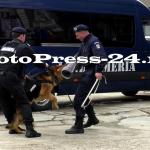 ziua portilor deschise jandarmeria arges- fotopress-24 (14)