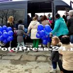 ziua portilor deschise jandarmeria arges- fotopress-24 (17)