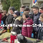 ziua portilor deschise jandarmeria arges- fotopress-24 (18)