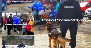 ziua portilor deschise jandarmeria arges- fotopress-24 (2)