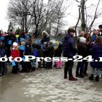 ziua portilor deschise jandarmeria arges- fotopress-24 (4)