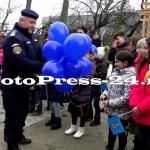 ziua portilor deschise jandarmeria arges- fotopress-24 (5)