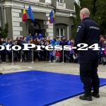 ziua portilor deschise jandarmeria arges- fotopress-24 (7)