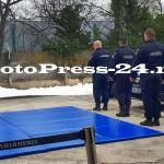 ziua portilor deschise jandarmeria arges- fotopress-24 (8)
