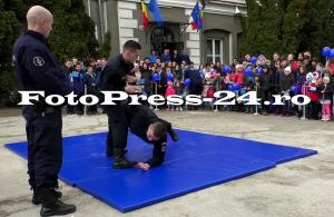 ziua portilor deschise jandarmeria arges- fotopress-24 (9)