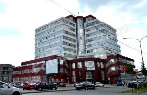 ANAF-Pitesti-fotopress24.ro-Mihai-Neacsu