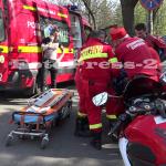 accident motocicleta- fotopress24 (1)