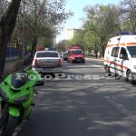 accident motocicleta- fotopress24 (10)